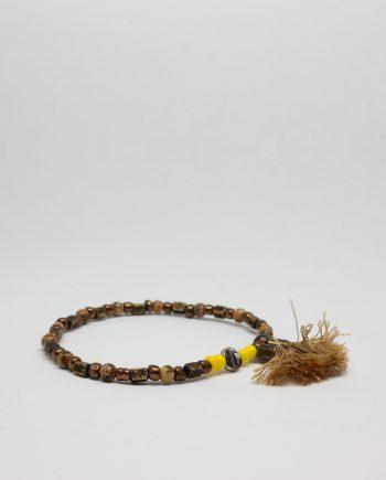 bracelet_tonsor_cie_perle_fine_cuivre_jaune_pompom_02