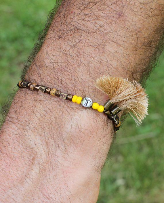 bracelet_tonsor_cie_perle_fine_cuivre_jaune_pompom_03
