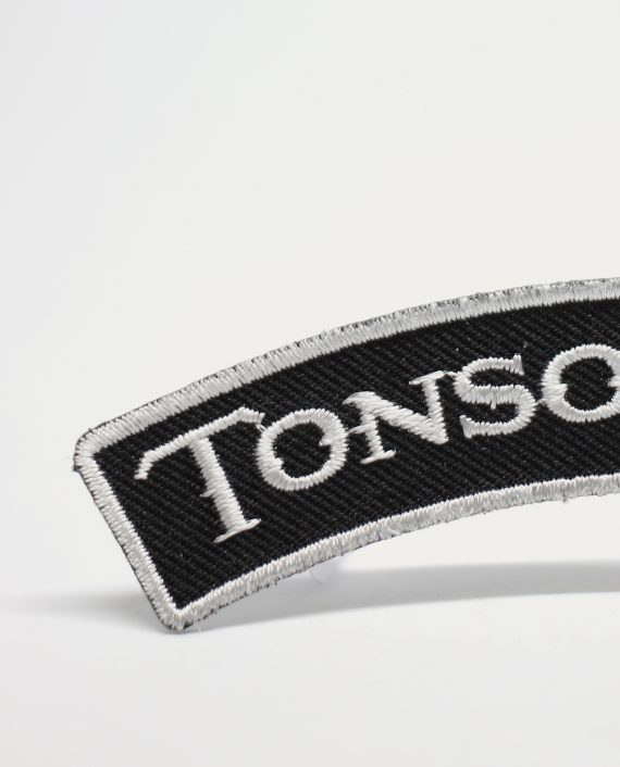 patch_ecusson_tonsor_cie_arc_07_19_02