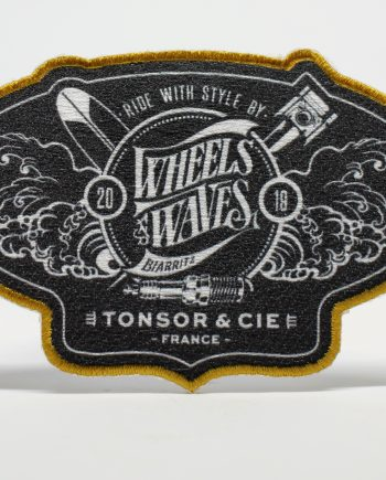 patch_ecusson_tonsor_cie_wheels_waves_julien_soone_2019 (2)