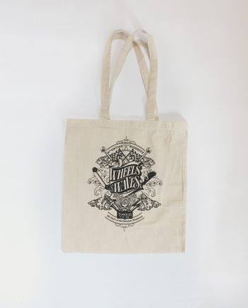 tote_bag_tonsor_cie_wheels_waves_soone_julien_2019_01