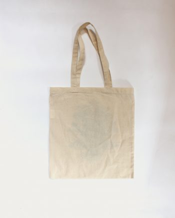 tote_bag_tonsor_cie_wheels_waves_soone_julien_2019_02
