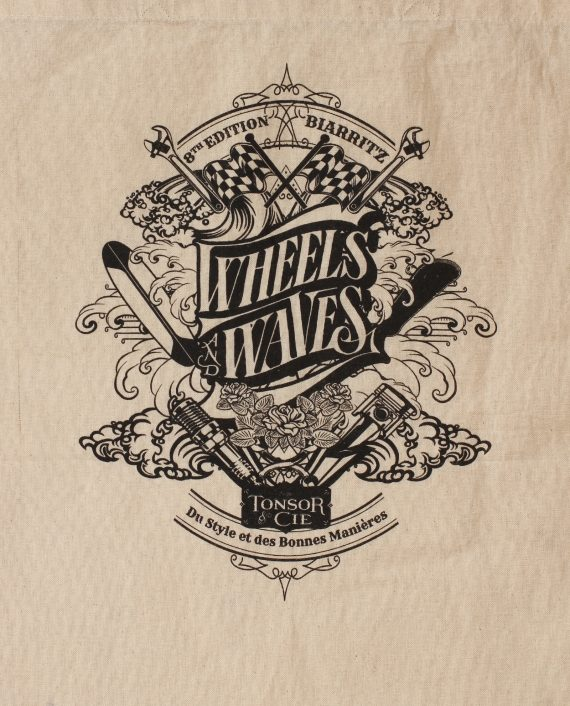 tote_bag_tonsor_cie_wheels_waves_soone_julien_2019_03