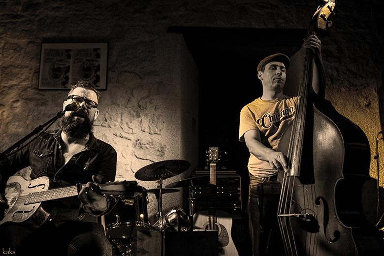 bone_tee_blues_concert_tonsor_cie_compagnie_barber_barbershop