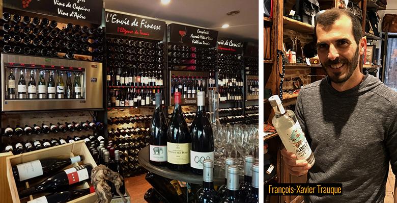 envie_toulouse_caviste_tonsor_degustation_gin_tonic_vin_alcool_francois_xavier_trauque
