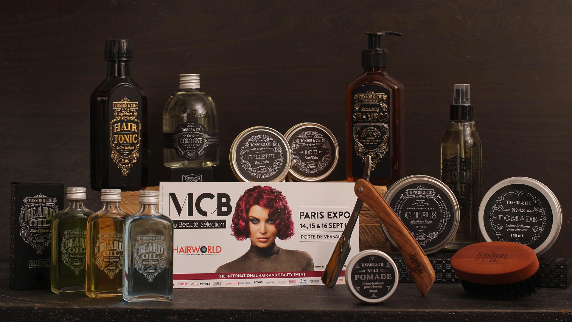 MCB_tonsor_cie_mondial_coiffure_beauté_barbershop_cosmetic_03