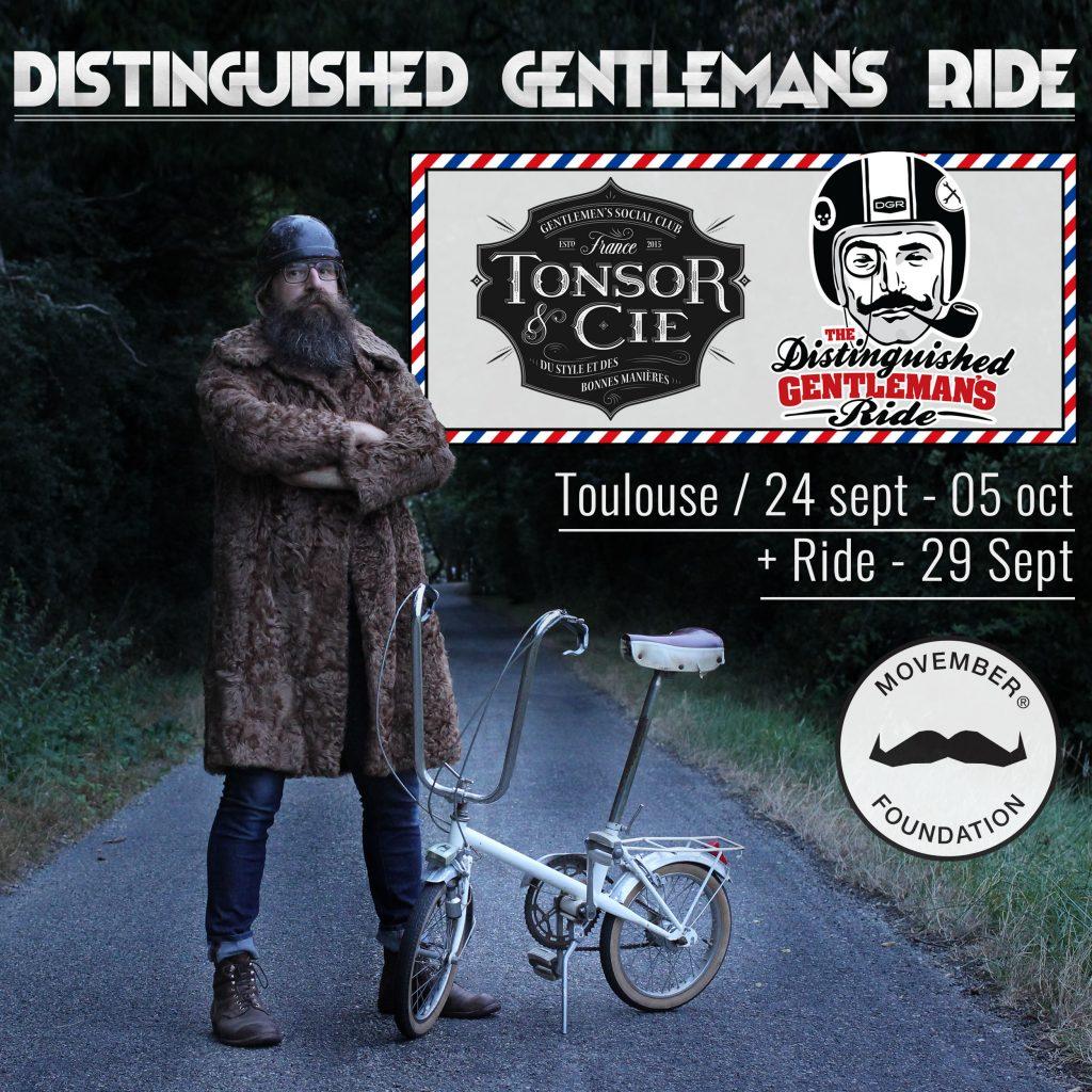 gentlemans_distinguished_ride_moto_tonsor_cie_barbershop_barbier_barber_caferacer_movember
