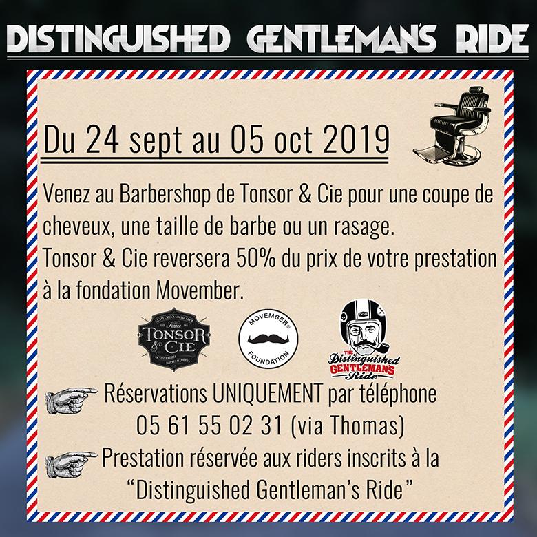 gentlemans_distinguished_ride_moto_tonsor_cie