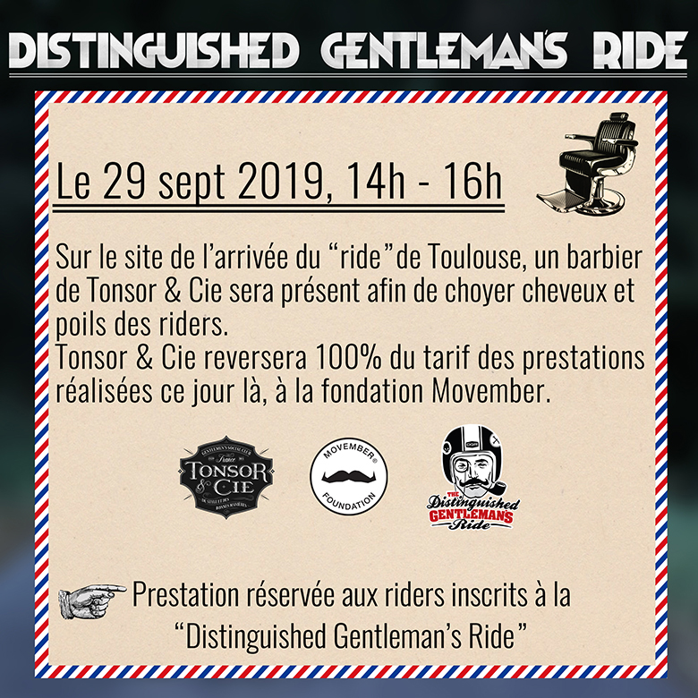 Gentleman_ride_version_02_2019