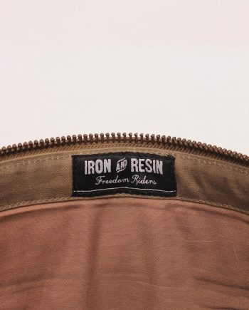 IRON_RESIN_sac_toile_cuir_tonsor_cie_2019_05