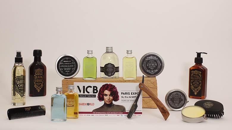 MCB_tonsor_cie_mondial_coiffure_beauté_barbershop_cosmetic_02
