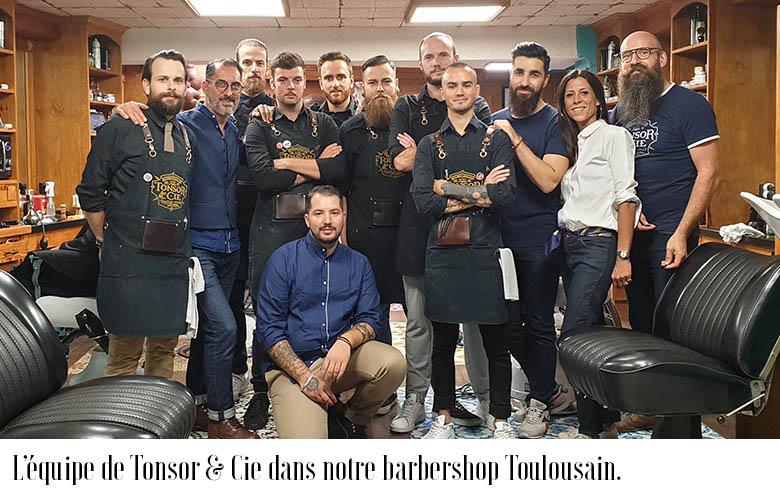 MCB_tonsor_cie_mondial_coiffure_beauté_barbershop_cosmetic_05