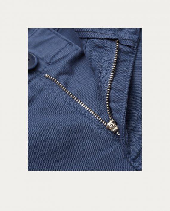 chuck knowledge cotton apparel