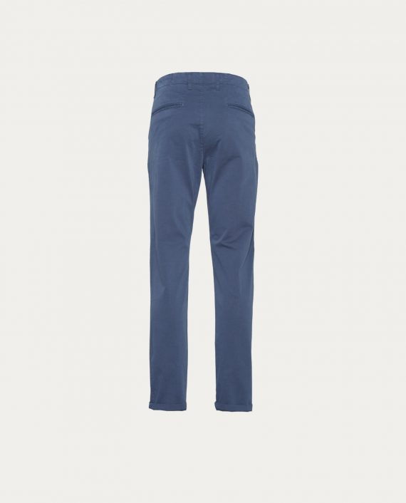 chuck streched twill chino tonsor cie