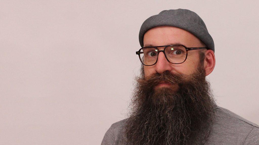 Miki_tonsor_cie_compagnie_béton_ciré_barbershop