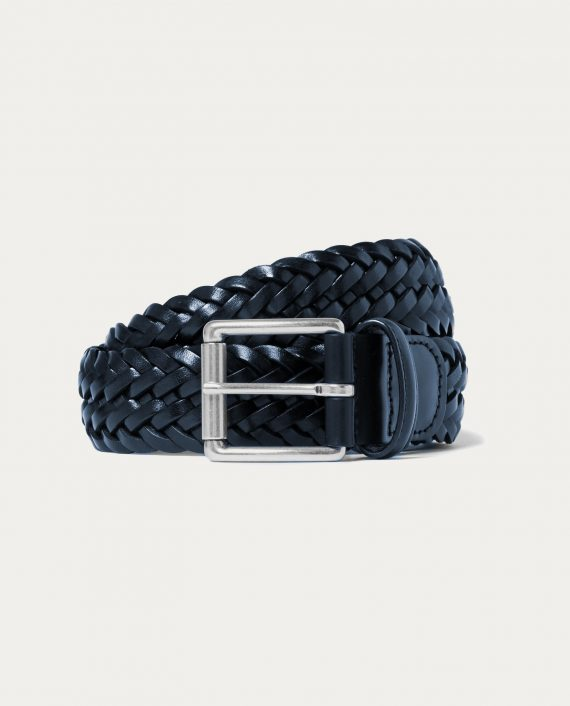 anderson-tresse-blue