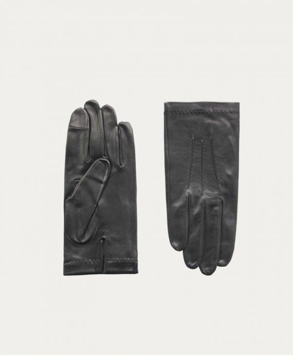gants loic agnelle