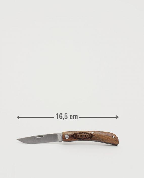 08_Couteaux_LOGO_ART_DECO_tonsor_cie_mesures