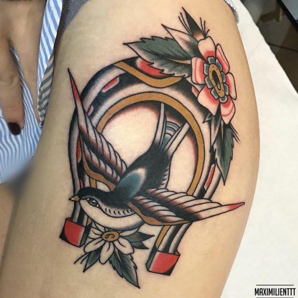 Maximilien_tattoo_2