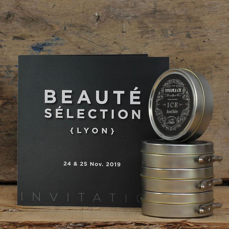 beauté_selection_lyon_cosmétique_MCB_BS_TOnsor_Cie (4)