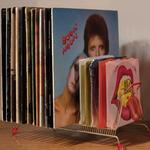 Cubic_tonsor_porte_vinyle