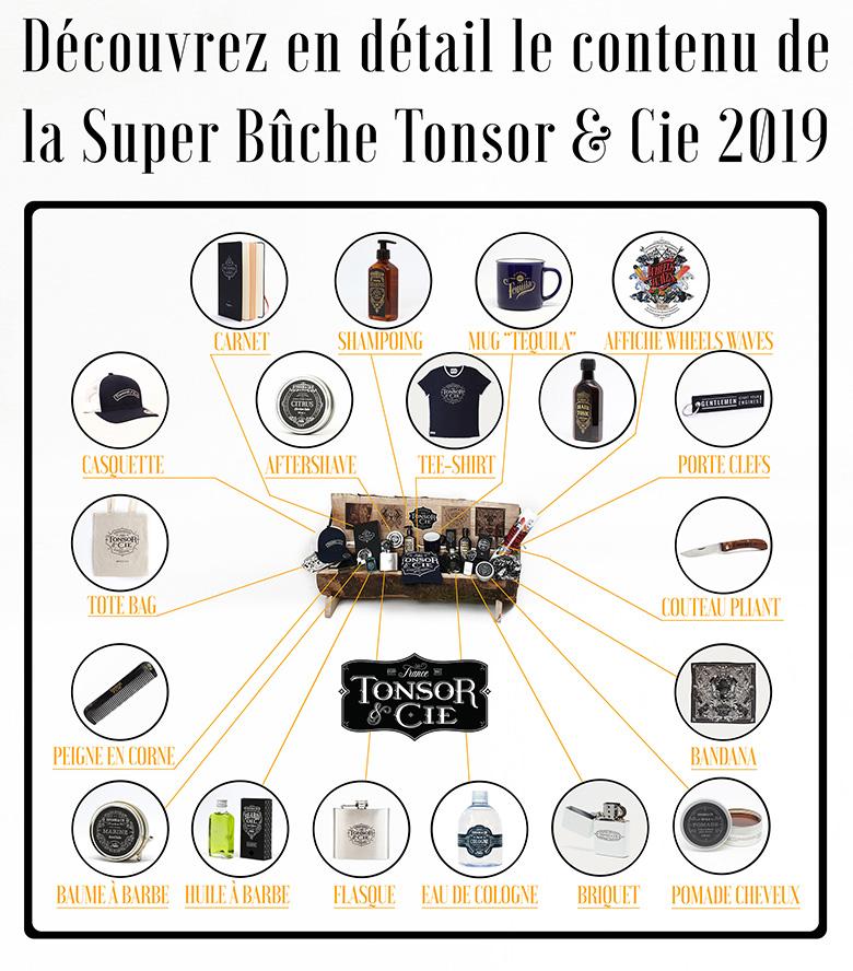 tonsor_cie_super_buche_noel_cadeau_barbershop_barbier