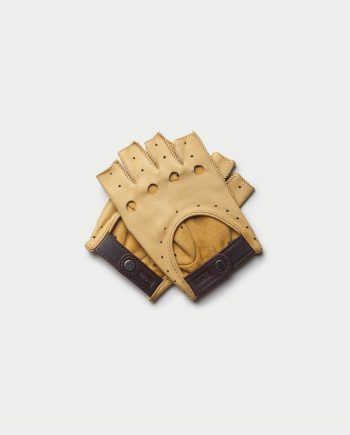 gants triton finger less