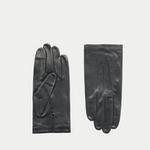 gants_loic_agnelle