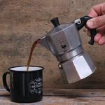 mug_vintage_black