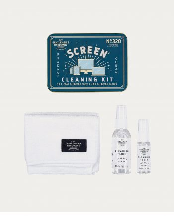 screen kit