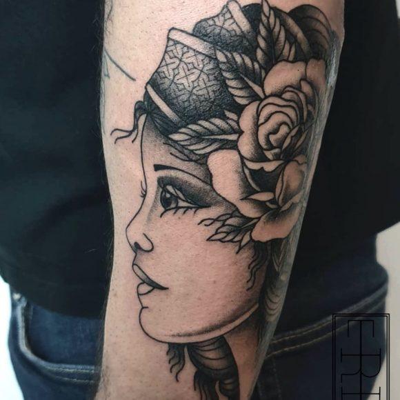 Romain_blvck_tattoo_2