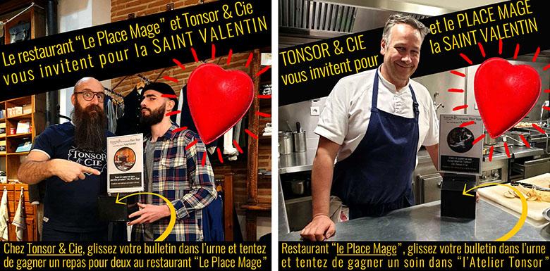 tonsor_cie_place_mage_restaurant_toulouse_barbershop_barbier_saint_valentin