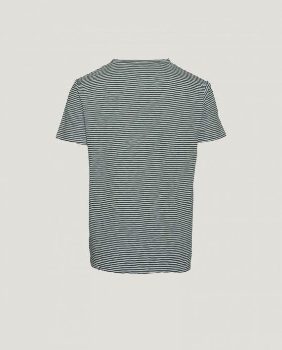 ALDER_narrow_striped_green2