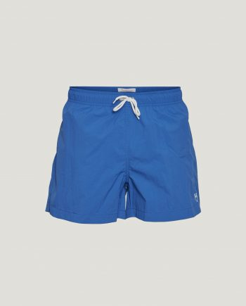 BAY_owl_swimshorts_blue