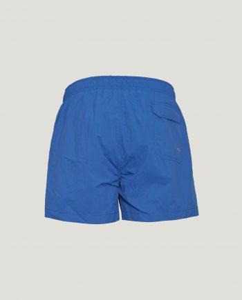 BAY_owl_swimshorts_blue
