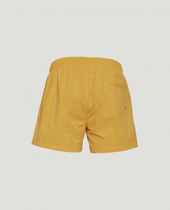 BAY_owl_swimshorts_orange