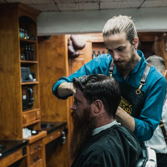image_charles_barber