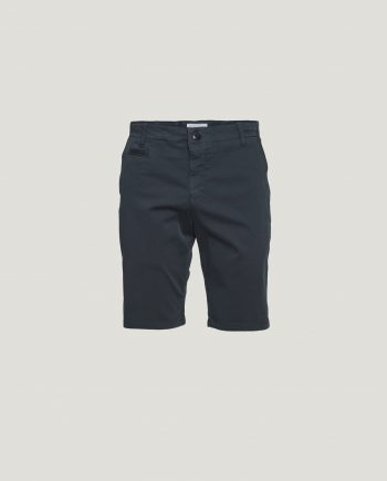 short_Chuck_bluemarine_chino