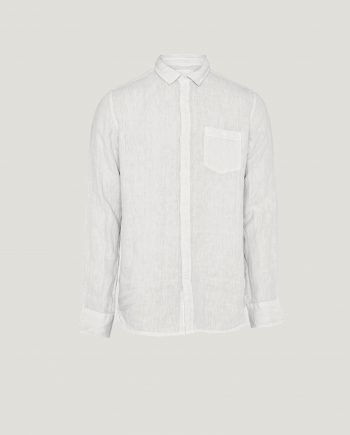 Larch_LS_linen_shirt_knowledge_white1