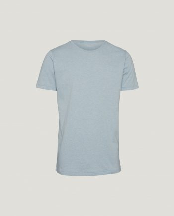 alder_shirt_knowledge_blue