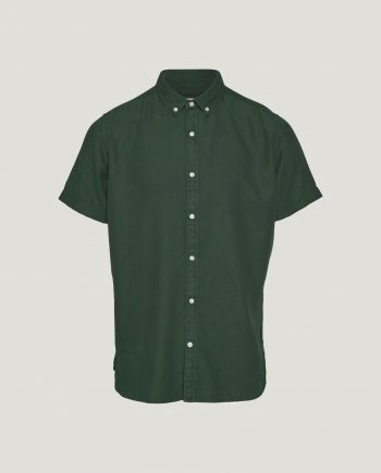 larch_tencel_shirt_knowledge