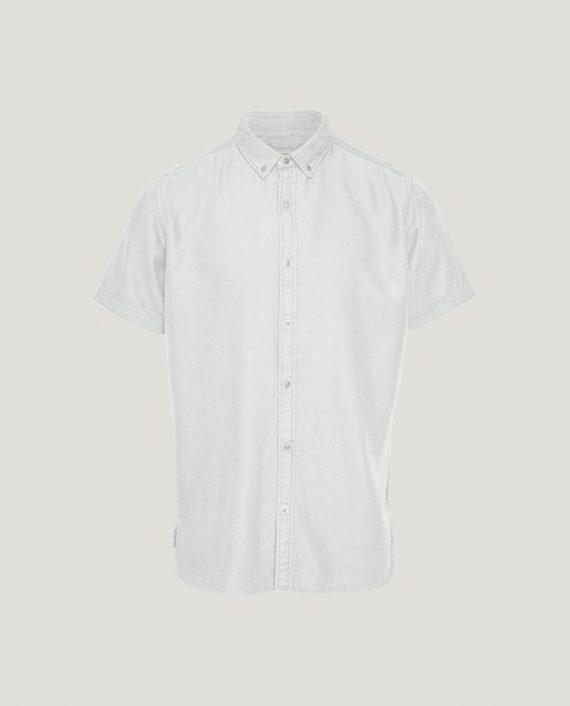 larch_tencel_shirt_white_knowledge