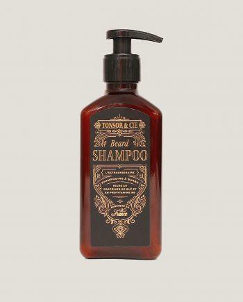 Beard_shampoo_tonsor_cie