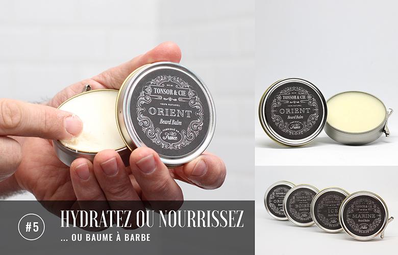 Tonsor_cie_compagnie_barbershop_rituel_barbe_entretien_baume_huile_barbier_coiffeur