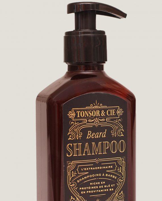 shampoin_barbe_tonsorcie3