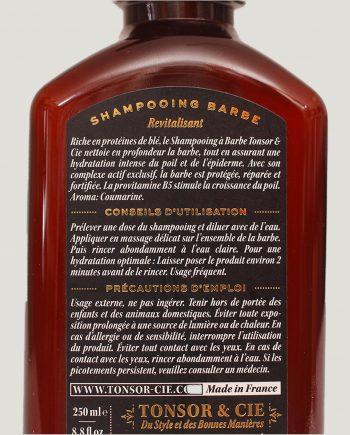 shampoin_barbe_tonsorcie4