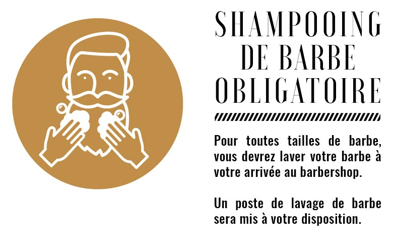 Covid_barbershop_tonsor_cie_mesures_sanitaires_toulouse_03