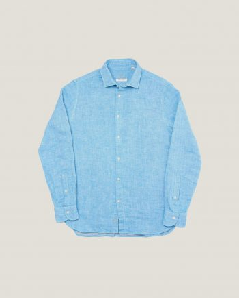Garment_liberty_shirt_bonded
