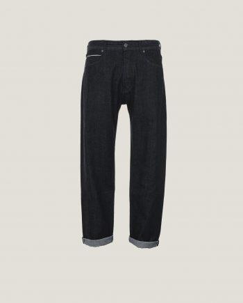 Jeans ABCL