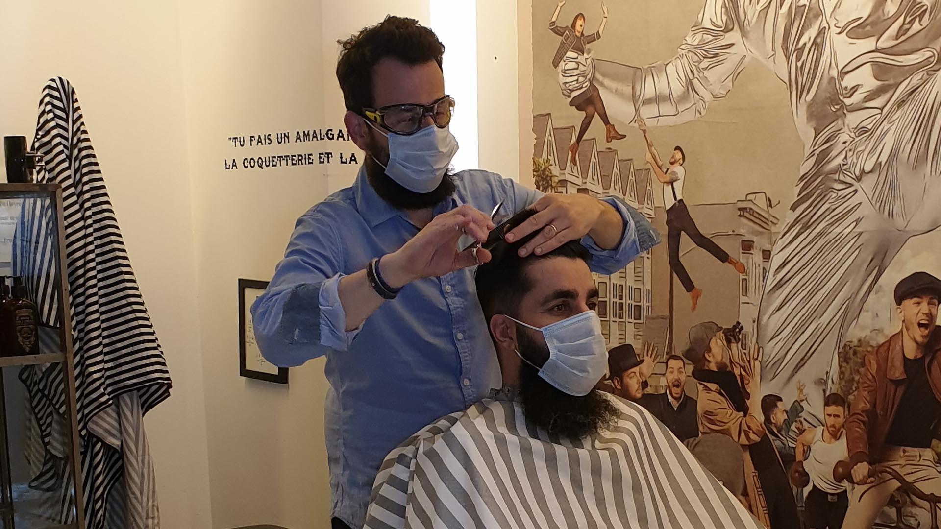 Covid_barbershop_tonsor_cie_mesures_sanitaires_toulouse_03